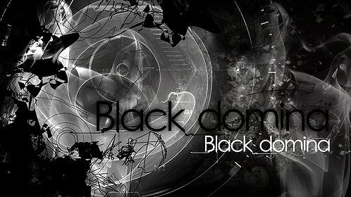 Black domina