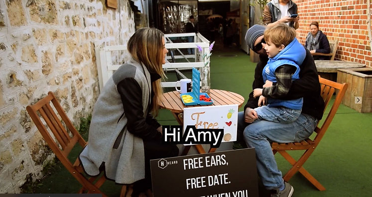 HI Amy.jpg