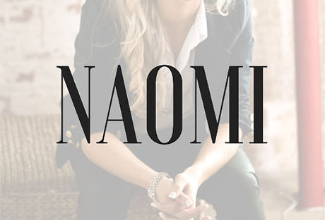 Naomi logo good  copy.jpg