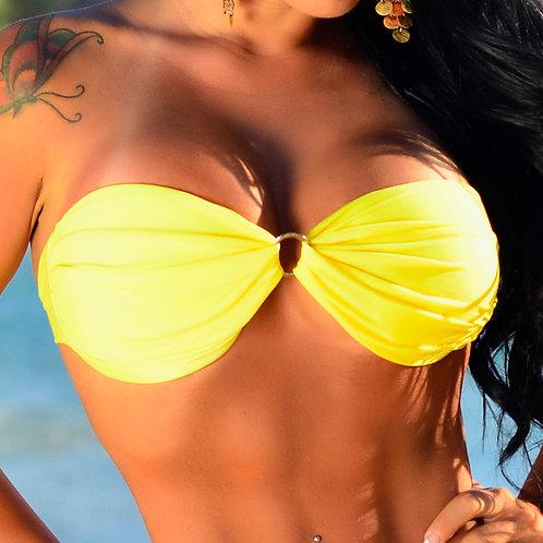 Cup Bikini Ring