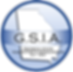 GSIA Logo PNG.png