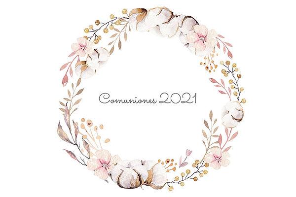 banner_comuniones_2021.jpg