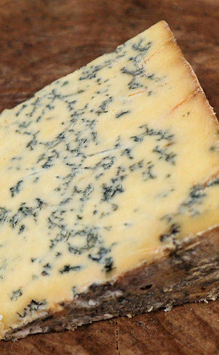 Long Clawson Stilton