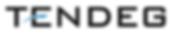 Tendeg Logo