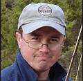 Gregg Freebury