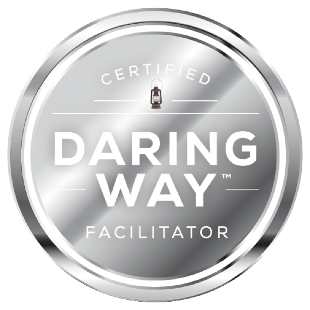 DW_FacilitatorSeal