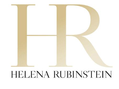 接受HR赫莲娜訂單中 (截單日期1/9/2019) / Accepting Helena Rubinstein pre-order (deadline 1/9/2019)