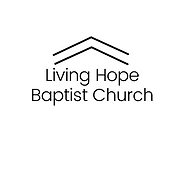 Living Hope Baptist Church.png