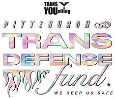trans self defense fund title.png