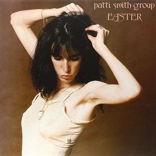 SMITH , PATTI - EASTER