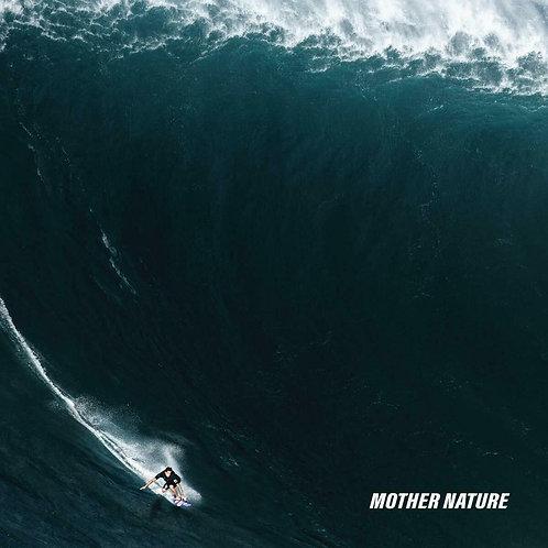 DANGEROUS SUMMER - MOTHER NATURE