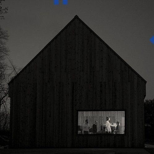 NATIONAL - SLEEP WELL BEAST