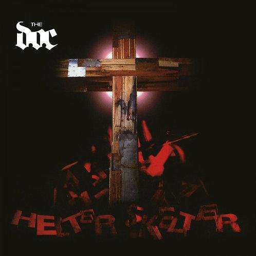 D.O.C. - HELTER SKELTER