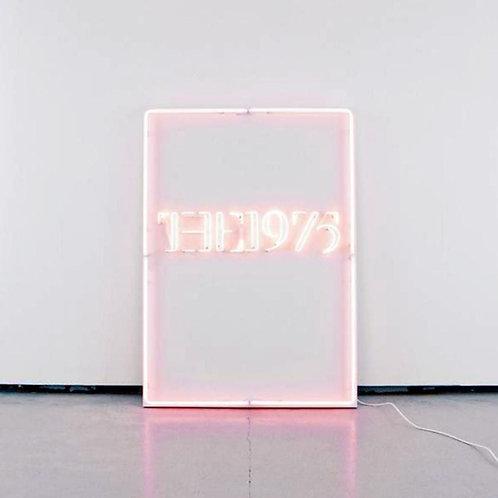 1975 - I LIKE IT WHEN YOU SLEEP
