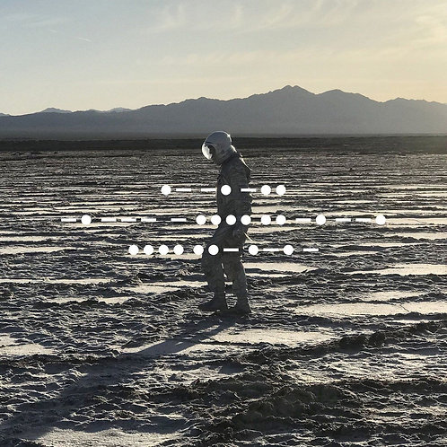 SPIRITUALIZED - AND NOTHING HURT (COLOURED VINYL)