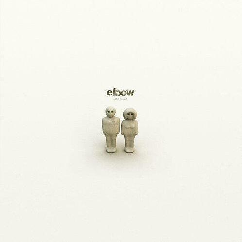 ELBOW - CAST OF THOUSANDS