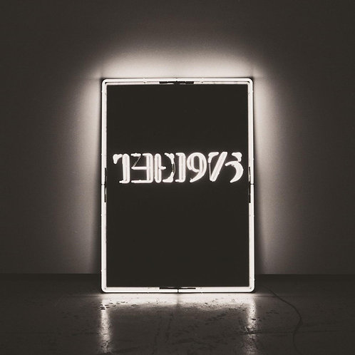 1975 - THE 1975