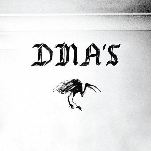 DMA'S - DMA'S