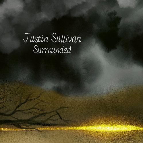 SULLIVAN , JUSTIN - SURROUNDED