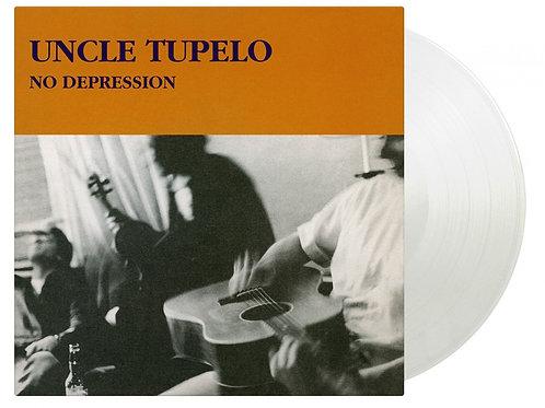 UNCLE TUPELO - NO DEPRESSION (COLOURED VINYL)