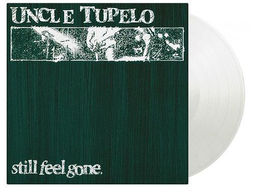 UNCLE TUPELO - STILL FEEL GONE (COLOURED VINYL)