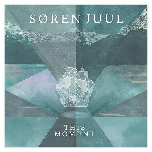 JUUL, SOREN -  THIS MOMENT