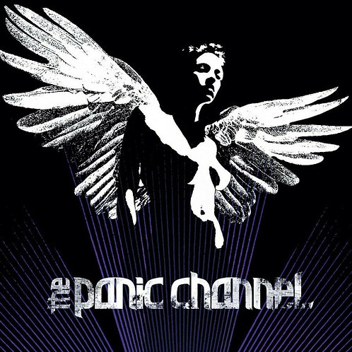 PANIC CHANNEL - (ONE)
