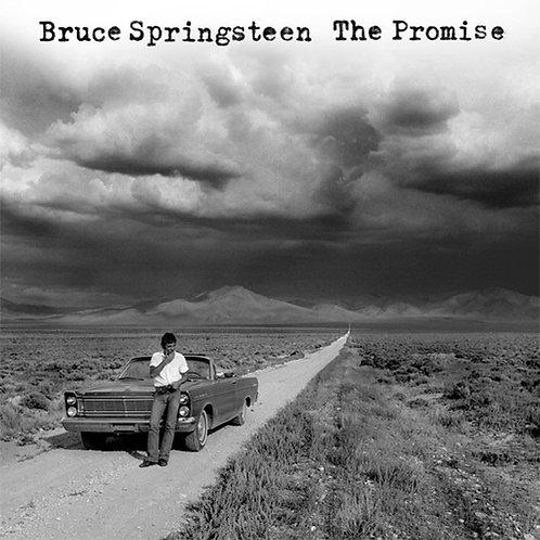 SPRINGSTEEN , BRUCE - THE PROMISE