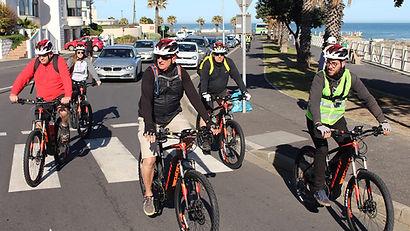 e-bike-team.jpg