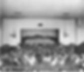 Grady ASO 1939.png