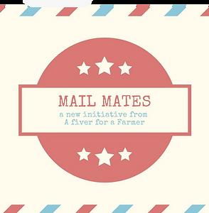 MailMates_003.png