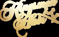 KM_Logo_Gold_T-01_3636c9a7-f8e2-4547-8ad