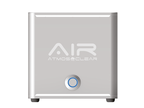 Matt Dawson teams up with British made 'AIR by Atmos-Clear '