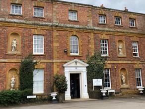 Quinton House School