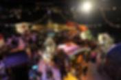 plein-101214PFIZER-FESTIVAL157.JPG