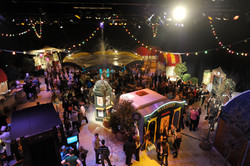 Kernwaarden Festival