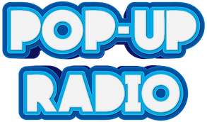 Pop-Up Radio.png
