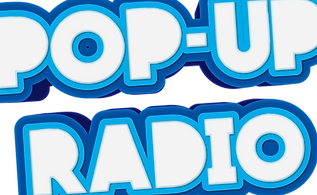 Pop-Up%252520Radio_edited_edited_edited.