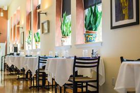 ristorante bergamo-1002.jpg