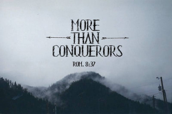 Realm Conquerors