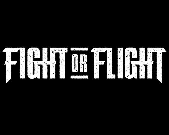 7 Ways to Embrace Fight Over Flight