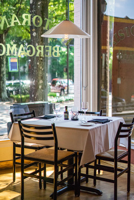ristorante bergamo-1009.jpg