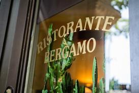 ristorante bergamo-1005.jpg