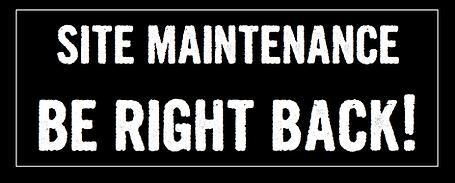 site maintenance.png