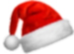Christmas-Hat-PNG-Pic_edited.png