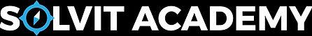 Solvit-Academy-logo-on-black.jpg