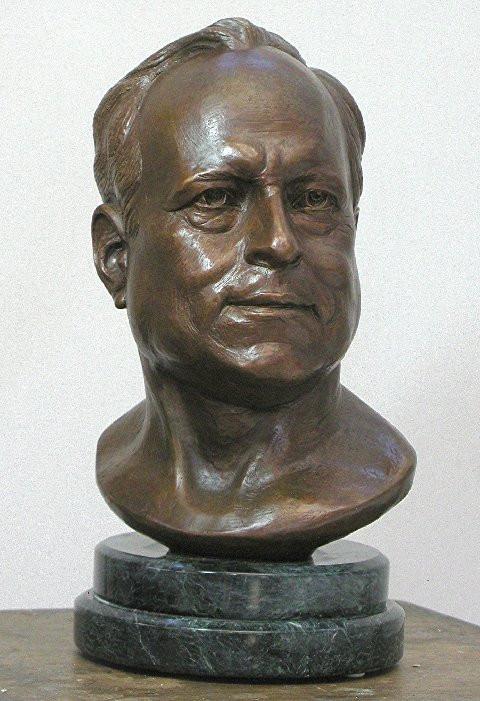Dr. James Kitchen