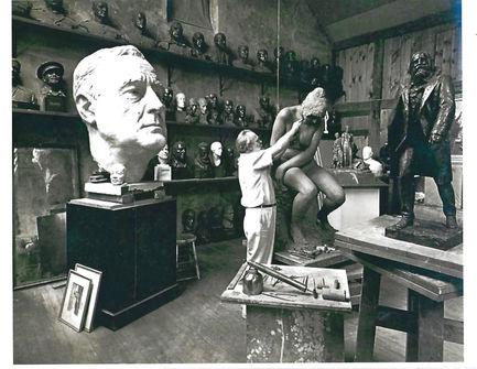 Scan Jo Davidson studio.jpg