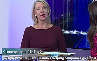 Leslie_DIng_DIng_TV_LLA.jpg