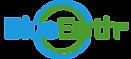 _BE-logo.png